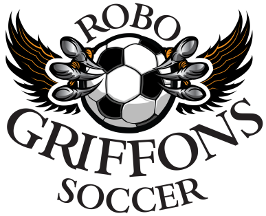 Camarena_soccer_logo_big (1)
