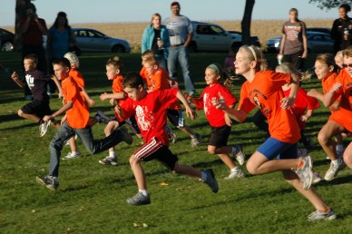 LHI-running-club-cross-country-DSC_0011