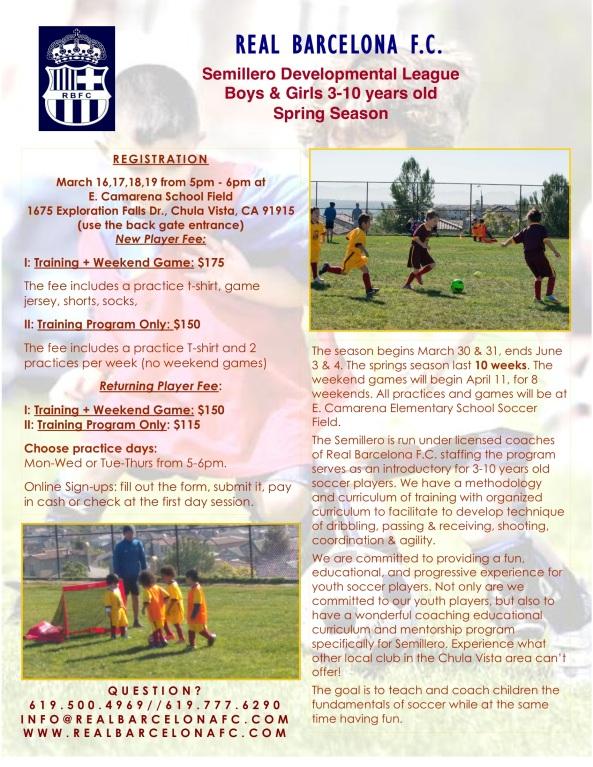 Spring2015-2-1