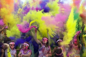 color-run-california
