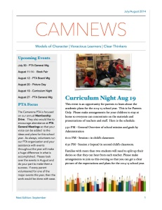 Camnews July-August 2014