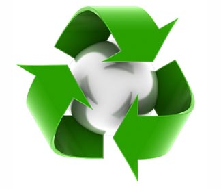 recycle_symbol2