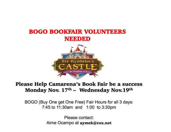 BOGO Bookfair flyer.pdf copy