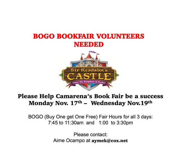 BOGO Bookfair flyer.pdf copy