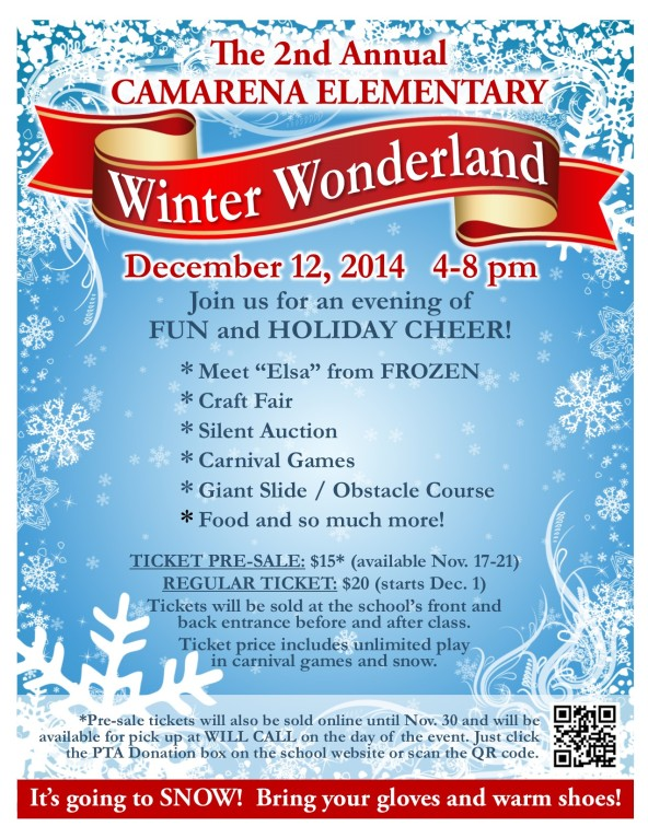 WinterWonderland_flyer