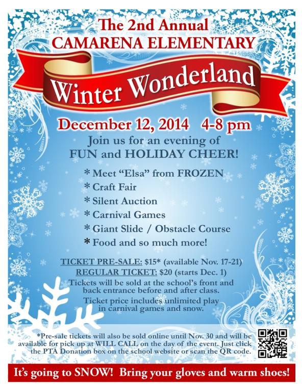 WinterWonderland_flyer