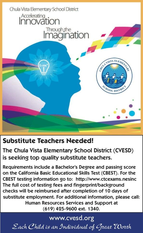 Substitute teachers-1