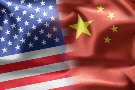 american_chinese_flag_blended_illustratio_450