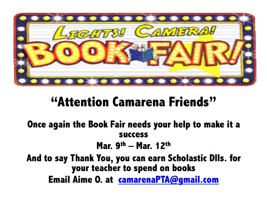 Book Fair Flyer.pdf copy