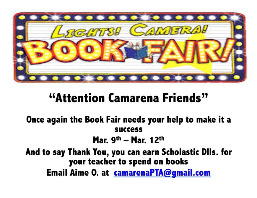 Book Fair Flyer.pdf copy