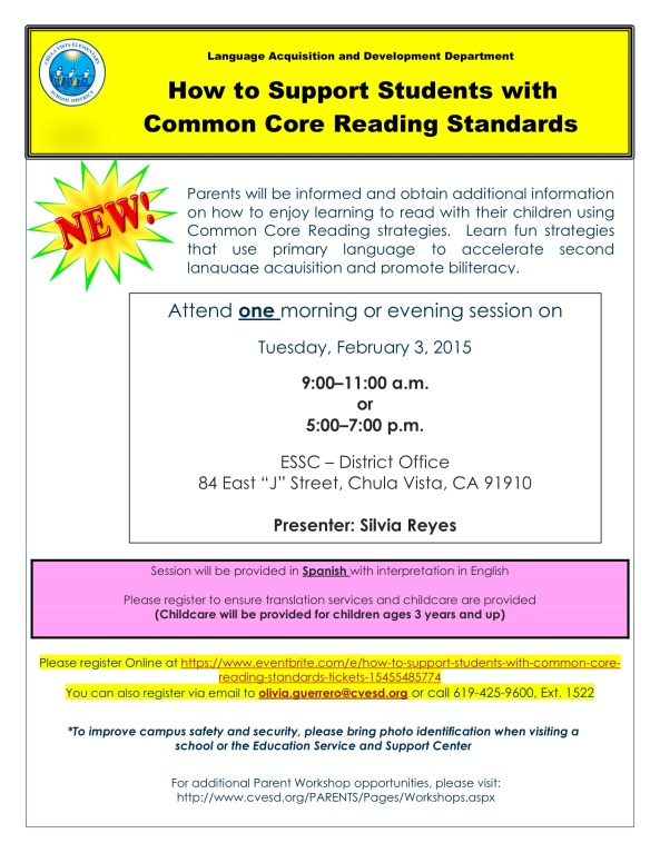 Common Core Reading 2715 Silvia Reyes-1