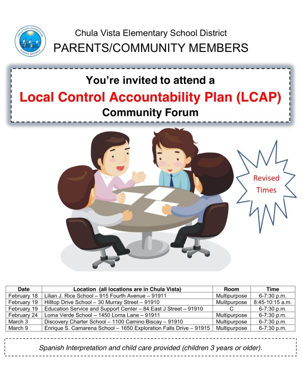 Feb2015 LCAP meetings ENG SPAN-1