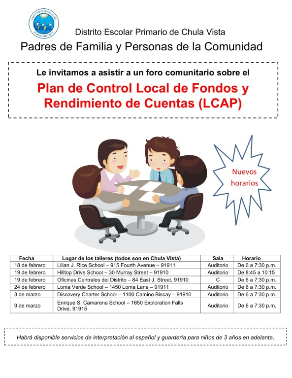 Feb2015 LCAP meetings ENG SPAN 2-2