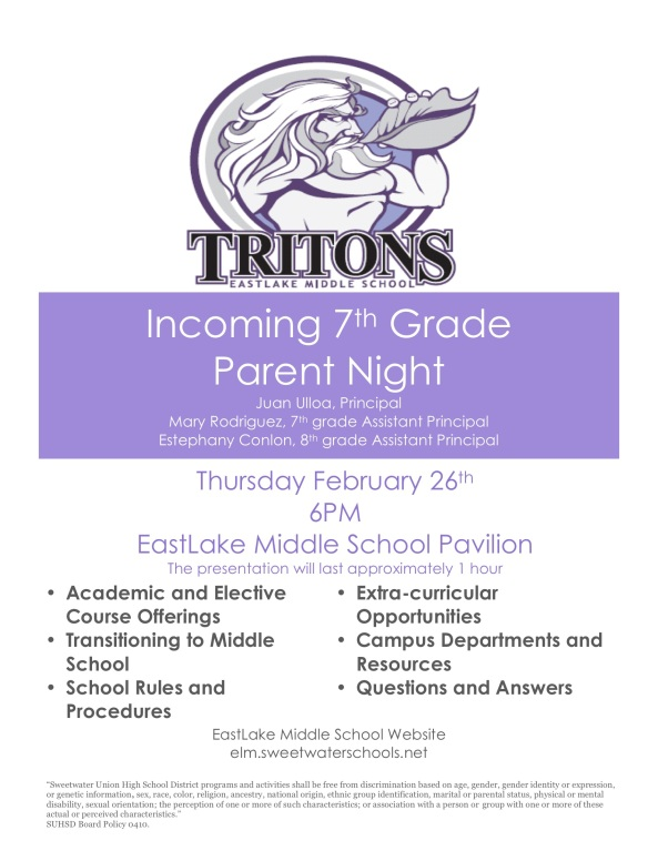 Incoming 7th grade parent night flyer-1