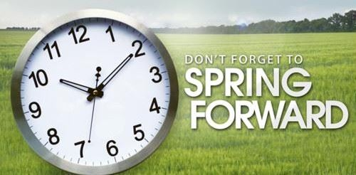 daylight-savings-time-forward-or-backward-2