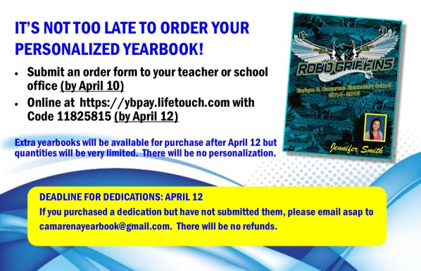 Yearbook_reminder