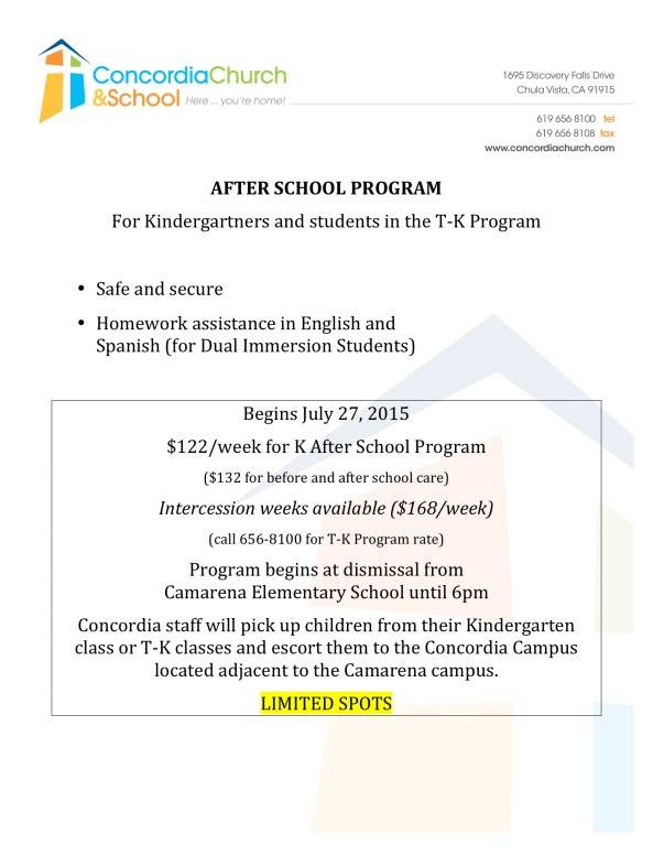 KandTKAfterSchoolFlyer2015FINAL-1