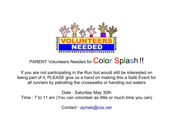 Parents for Color Splash-1