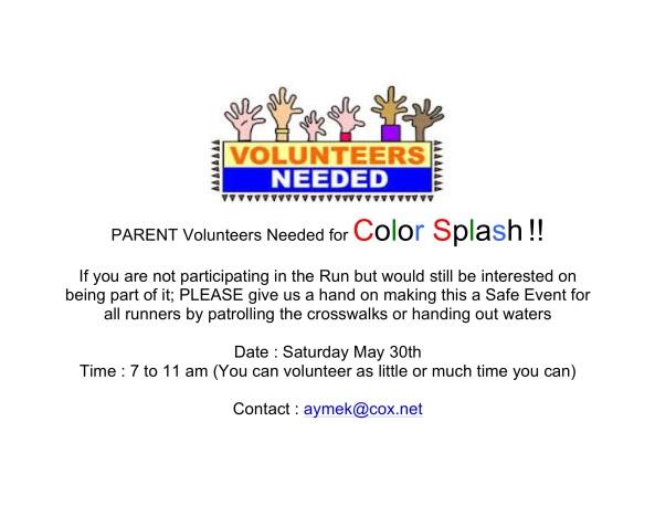 Parents for Color Splash-1