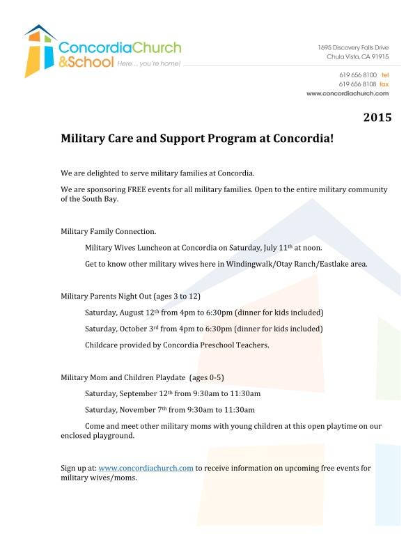 MilitaryCareandSupportProgram2015final-1