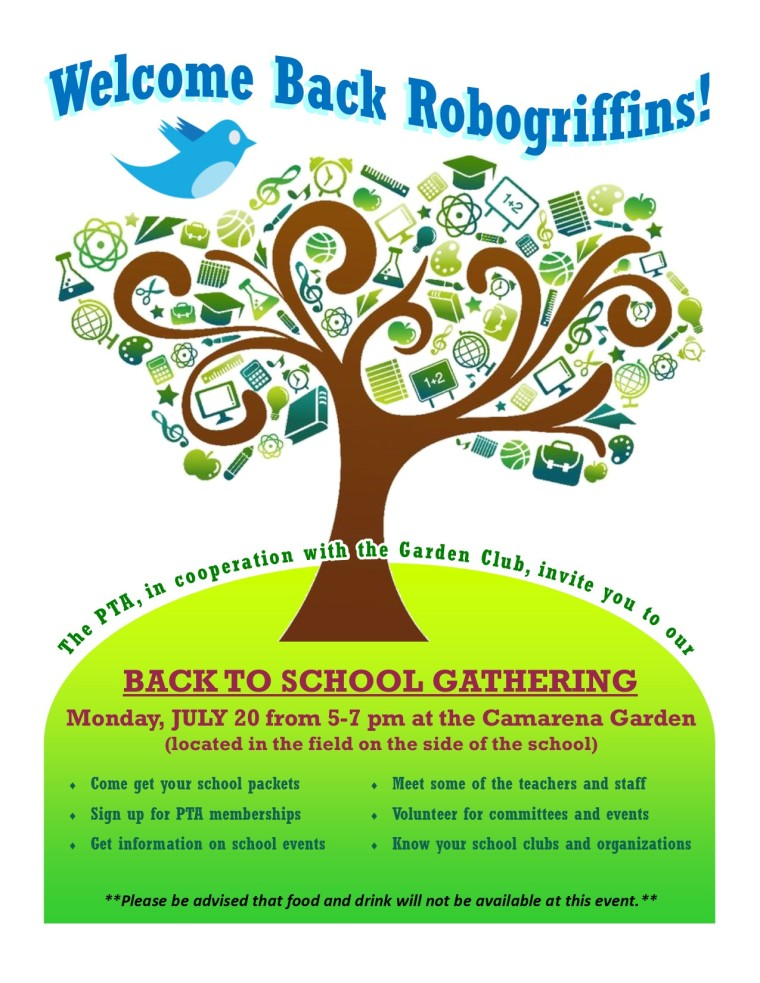 Back2School_flyer