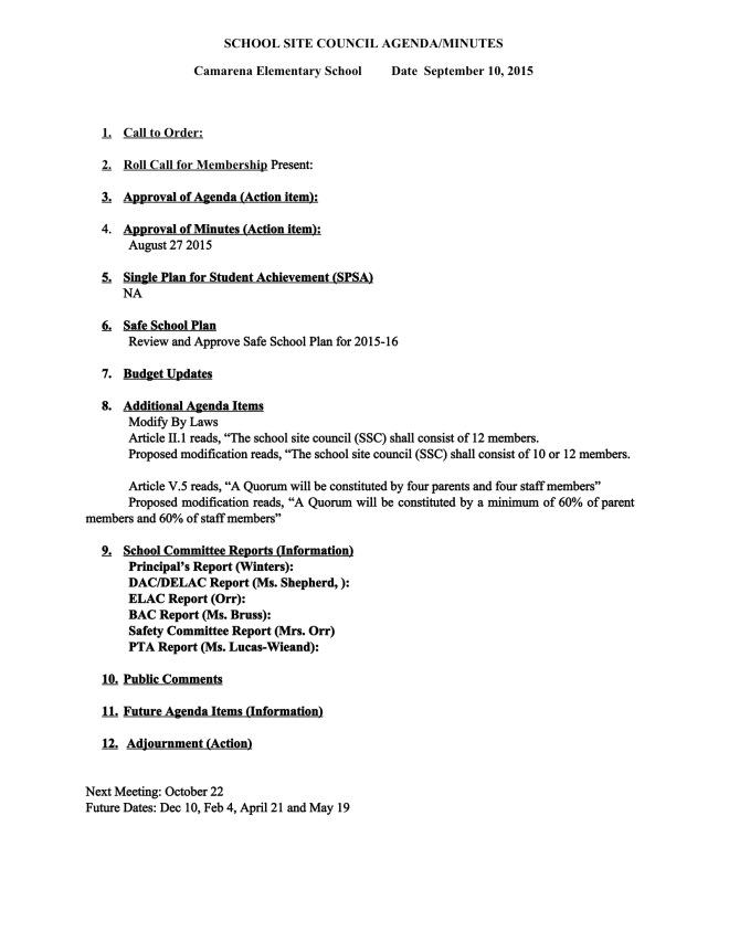 SSCAgendaSeptember102015.docx 2-1